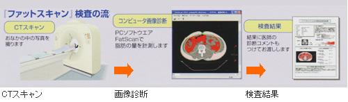 info_img03.jpg