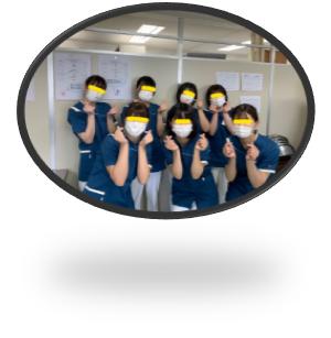 20210414看護師.png